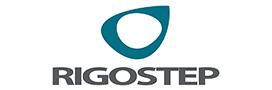 Rigostep - Royl
