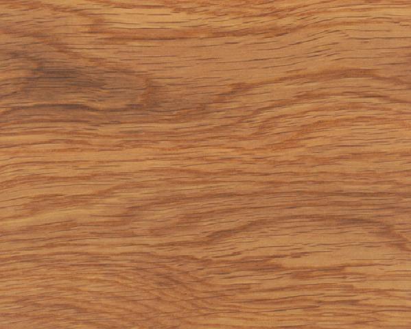 Parketvloer kleuren geef een nieuwe kleur aan uw houten vloer