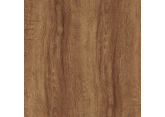 Plakplint mountain oak nature 5x24 mm
