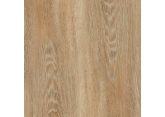Plakplint scarlet oak nature 5x24 mm