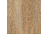 Rechte folieplint 70x14 Scarlet Oak nature
