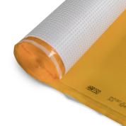 Spemi HDR Combi-Ondervloer 1,7 mm + 10 dB