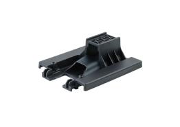 Adapterzool voor geleiderail ADT-PS 400