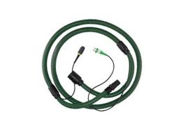 Afzuigslang plug it D27/22 x 3,5m-AS-GQ/CT