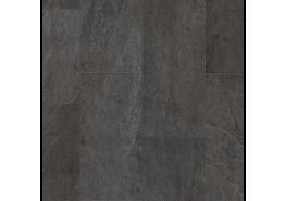 AMCP40035 Leisteen zwart