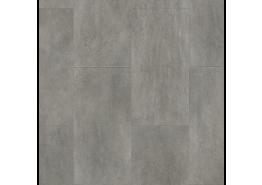 AMCP40051 Beton donkergrijs