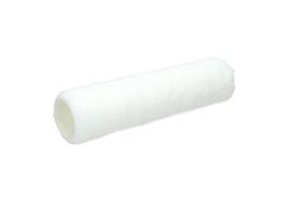 Aquatop roller 25cm