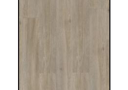 BACP40053 Zijde eik grijsbruin