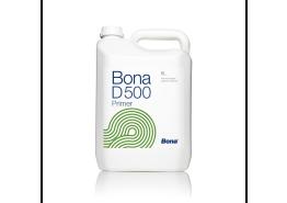BonaD500dispersie-voorstrijk5 L