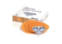 Bona Diamond schuurschijf 150 mm