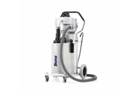 Bona Dust Care Single DCS70