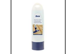 Bona Gelakte houten vloer spraynavulling  0,85 L