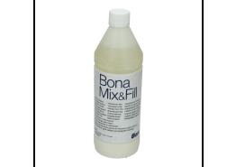 Bona Mix & Fill (voegenkit)