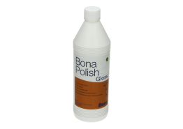 Bona Polish glans 1L