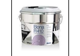 Bona R410 epoxy voorstrijk 5kg
