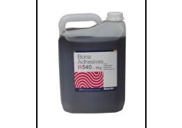 Bona R540 1K PU-primer/vochtscherm tbv R770 6 kg