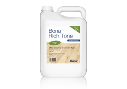 Bona Rich Tone Grey 5 L