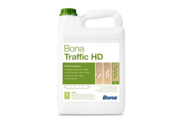 Bona Traffic HD Aflak 2K extra mat 4,95 L