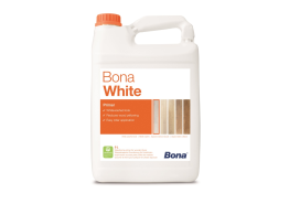Bona White grondlak ML 5L