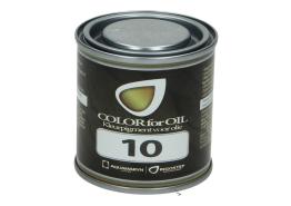 Color for Oil kleurpigment Alaska white 10