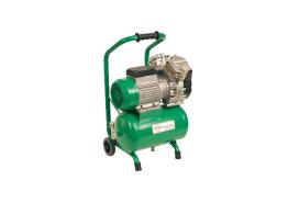 Compressor c pioneer 240 10 liter