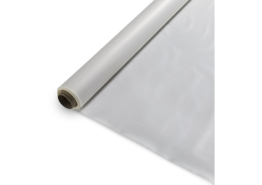 Diffufol vocht folie SD>100m (2x25 gevouwen)