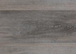Douwes Dekker PVC dryback Riante plank nougat