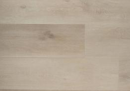 Douwes Dekker PVC dryback Riante plank pepermunt