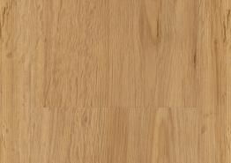 Douwes Dekker PVC Extra lange plank cashew 0,3 mm 4V