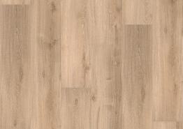 Douwes Dekker PVC Extra lange plank sesam 0,3 mm 4V