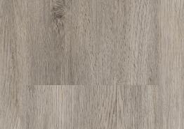 Douwes Dekker PVC Levendige plank maanzaad 0,3 mm