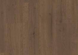 Douwes Dekker PVC Levendige plank pecan 0,3 mm