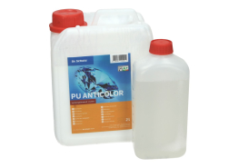 Dr. Schutz 2K PU anticolor satine 2,5 L