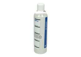 Dr. Schutz antislip R11 t.b.v. PU 440 gram