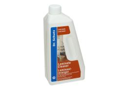 Dr. Schutz Laminaatreiniger 750 ml