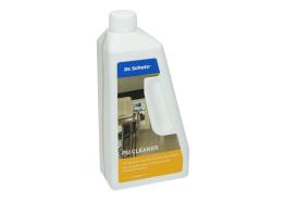 Dr. Schutz reinigers 750 ml