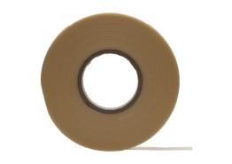 Dubbelzijdige Plinten & Profielen Tape 25mm x 25m