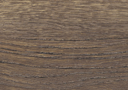Embossed laminaat 4V-Groef Cherry brown 12 mm