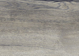 Embossed laminaat 4V-Groef grey oak 12 mm