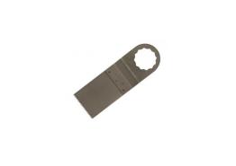 Fein Supercut zaagblad bimetaal recht/smal RV