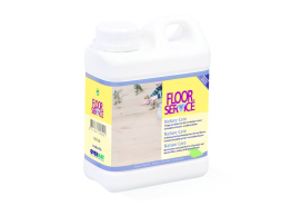 Floorservice Nature Care 1 L