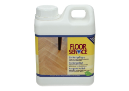 FLS Parketpolish satin 1L