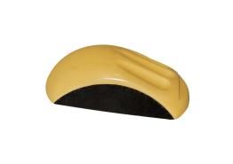 Handschuurblok Mirka (i.c.m. 150 mm schijven)
