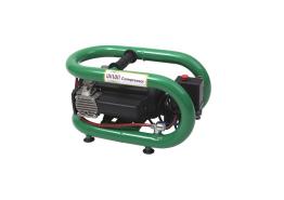 Kleine compressor C-Comprit 105 - 3 liter