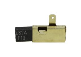 Koolborstelset voor TS55 / TS75 / CS50