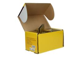 KrammenL-32goldlook(7500st) tbvBea14tacker
