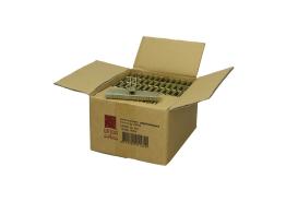 Krammen S-32 CHST HA (10000 st)