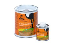Lobasol HS 2K ImpactOil Color 0,75 kg Chalk