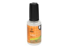 Lobasol Pretone White - sample 20 ml
