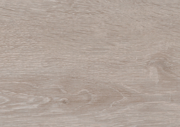 Loft laminaat White oak 8 mm